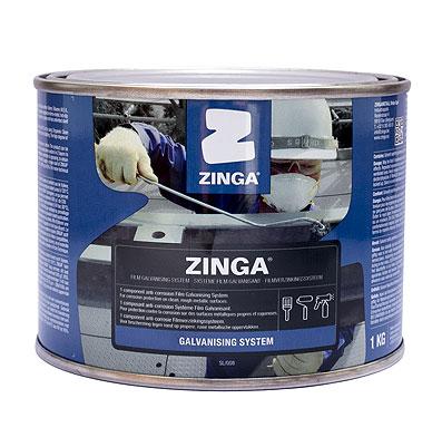 pintura-galvanica-zinga-bote-1kg