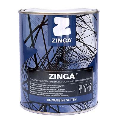 pintura-galvanica-zinga-bote-2kg