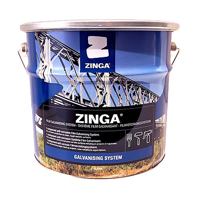 pintura-galvanica-zinga-bote-5kg