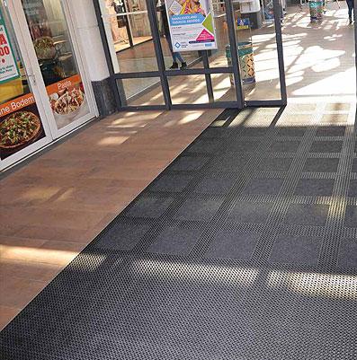 alfombras-industriales-notrax-antisuciedad-2