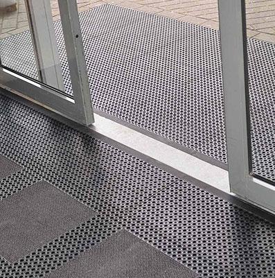 alfombras-industriales-notrax-antisuciedad-5