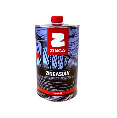 disolvente-zinga-zingasolv-1