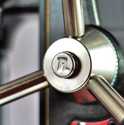 fresadora-rotabroach-element-40-detalle