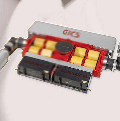 gks-robot-20-40-2