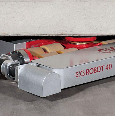 gks-robot-20-40-3