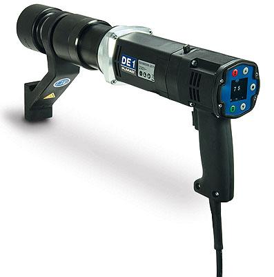 plarad-atornillador-DE1-DE1-PLUS-5