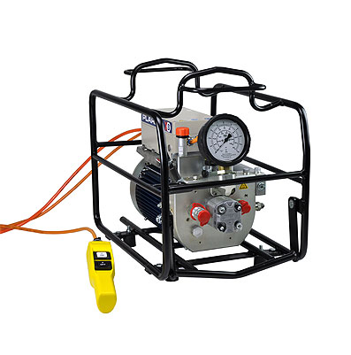 plarad-grupo-hidraulico-1