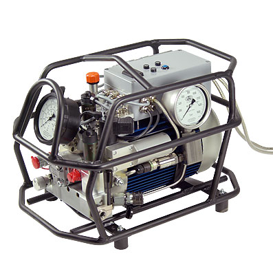 plarad-grupo-hidraulico-2