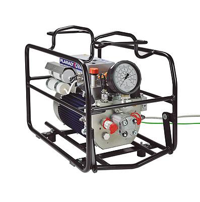 plarad-grupo-hidraulico-3