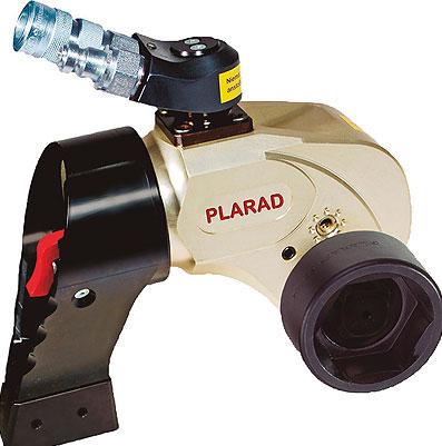 plarad-hidraulica-cuadradillo-1