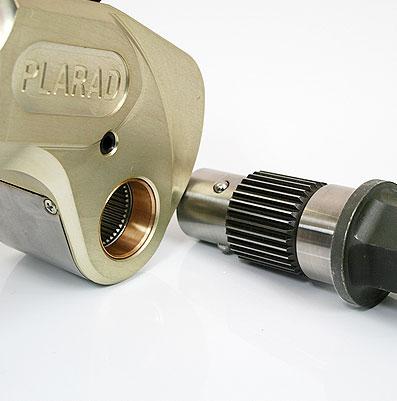 plarad-hidraulica-cuadradillo-2