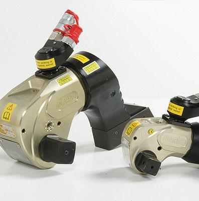 plarad-hidraulica-cuadradillo-4