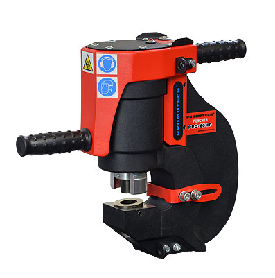 promotech-biseladora-60HP-PRO-110-HP-2