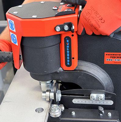 promotech-biseladora-60HP-PRO-110-HP-5