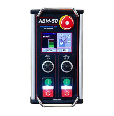 promotech-biseladora-abm50-3