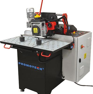 promotech-biseladora-sbm500-1