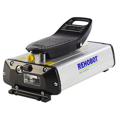 rehobot-bomba-hidraulica-3