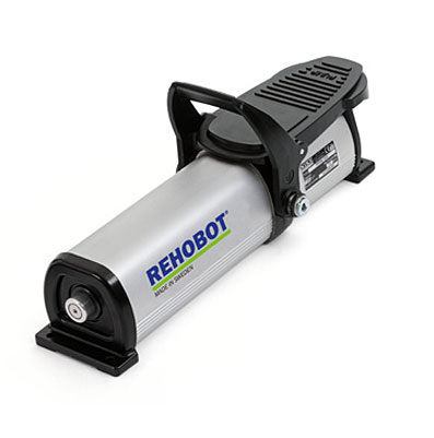 rehobot-bomba-hidraulica-5