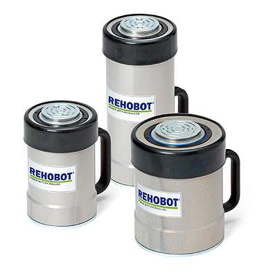 rehobot-cilindros-hidraulicos-1