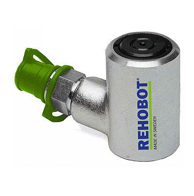 rehobot-cilindros-hidraulicos-4
