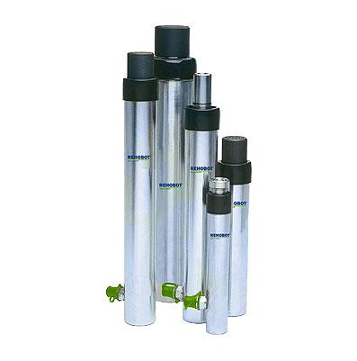 rehobot-cilindros-hidraulicos-5