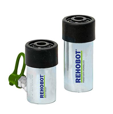 rehobot-cilindros-hidraulicos-6