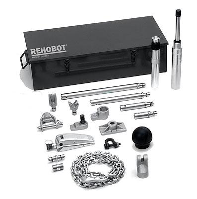 rehobot-herramientas-para-automocion-1