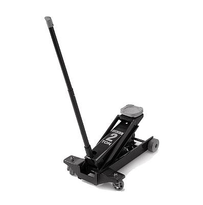 rehobot-herramientas-para-automocion-4