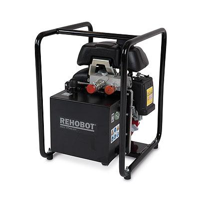 rehobot-herramientas-para-industria-6