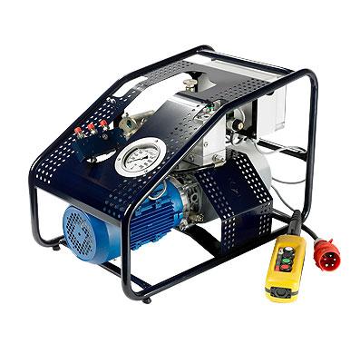 tentec-bomba-electrica-aero-wtp-1