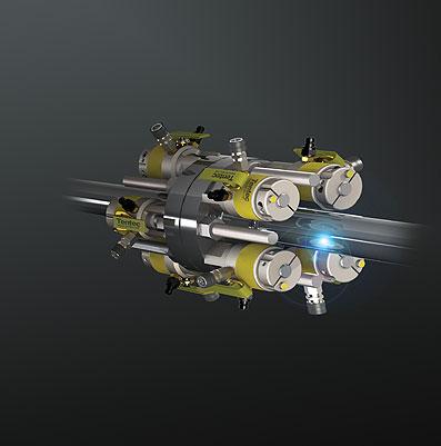 tentec-tensionador-submarino-optimus-1