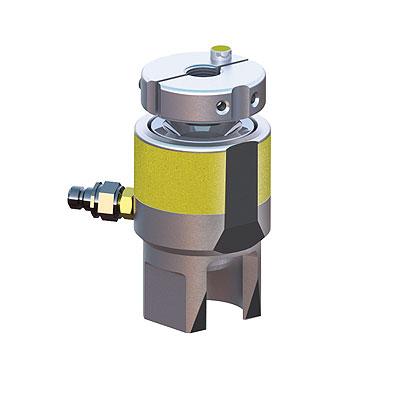 tentec-tensionador-submarino-optimus-2