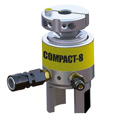 tentec-tensionador-submarino-optimus-3