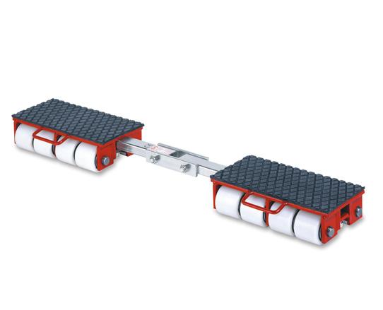 gks-tanquetas-transportadoraF25