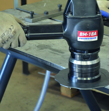Imagen-biseladora-BM18-3