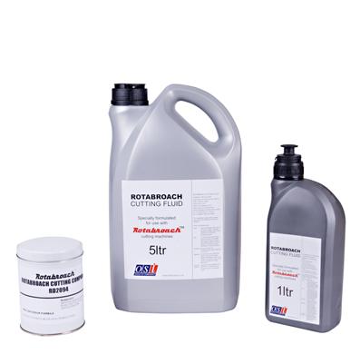 aceite-corte-rotabroach