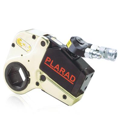 plarad-hidraulica-plana-1