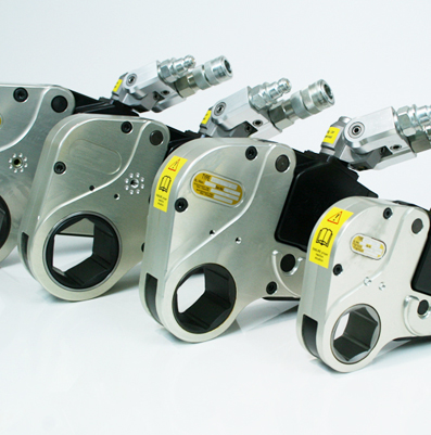 plarad-hidraulica-plana-3