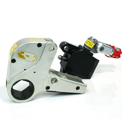 plarad-hidraulica-plana-5